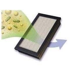hepa-filter-250x250